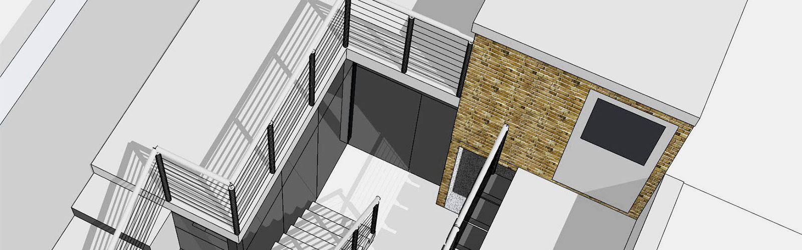 Spacemaker Architects - Whitstable, Kent